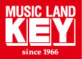 Music Land KEY様のページへ